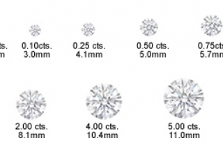 diamonds jewellery diamond real rings vs fake buy earrings and